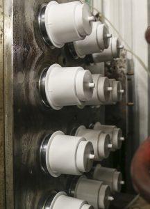 Mold Making & Design - Plastic Injection Mold Design | Innovative