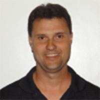 Greg Ledbetter